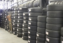 Used tyres from Germany Europe used tyres from USA Used tyres from Japan