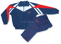 taekwondo suits,Taekwondo Suits & Uniforms,kick boxing uniform / Taekwondo Suits Paypal accepted