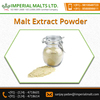 Instant Malt Extract Powder at Really Low Price