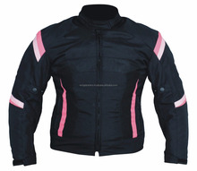 New Arrival super quality Cordura jacket manufacturer sale Cordura Jacket
