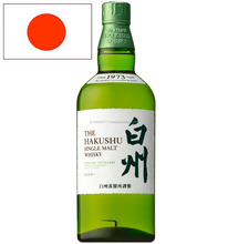 Reliable and delicious neutral spirits for restaurant use , Sake also available