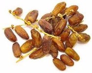 branched-dates.jpg