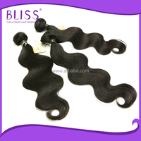 tape hair extensions 100% human hair,remy curly pre bonded hair extension,cheap real human hair extensions