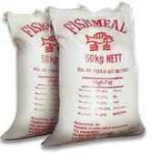 High-quality Best-price Fish meal / Animal/ poultry feed / supplier from Germany