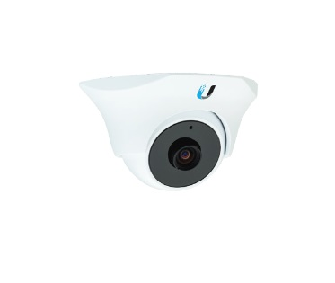 Ubiquiti Networks UVC DOME Unifi Video Camera IP HD 720p