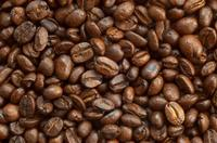 Ethiopian Royal Coffee roasted beans/Coffee Arabica roasted beans