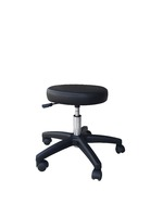 Barber Salon Stool PALMA 36 Styling chair