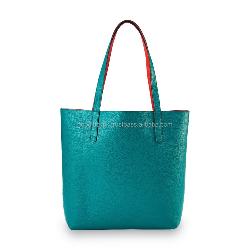 wholesale tote bags - Canvas Tote Bag