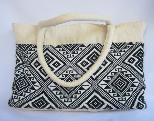 All Purposes Wholesale Eco Friendly 100% Organic Cotton Bag