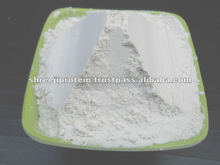 INDIAN HIGH QUALITY WHITE ONION POWDER
