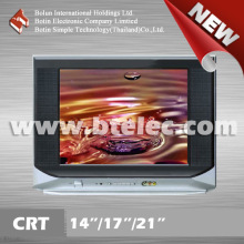small crt tv 15 inch crt monitor