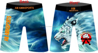 MMA SHORT RASH GUARD HOODED TSHIRT BOXING GLOWES MARTIAL ARTS PRODUCTS