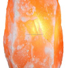 Himalayan Natural Salt Crystal Lamps 2