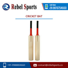 Exclusive Design Light Weight Cricket Bat Manufacturer for Bulk Purchase