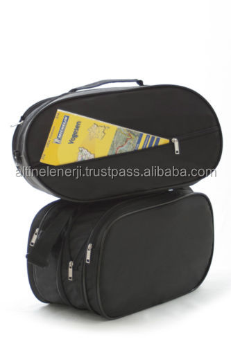 Motorcycle bag Pannier Liner Bags