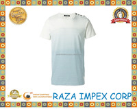 Best quality low price custom t shirts for wholesalers / Retailers