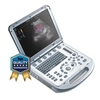 Mindray M7 General Imaging Portable Ultrasound