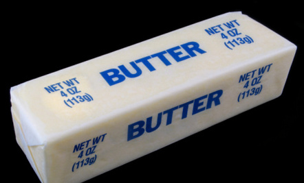 Quality Unsalted Butter 82% / Unsalted Lactic Butter / Salted Butter