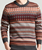 TRENDY MEN SWEATERS:- NEW DESIGNED FANCY CARDIGAN AND PULLOVER SWEATERS