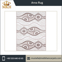 High Quality TR093 Custom Area Rug