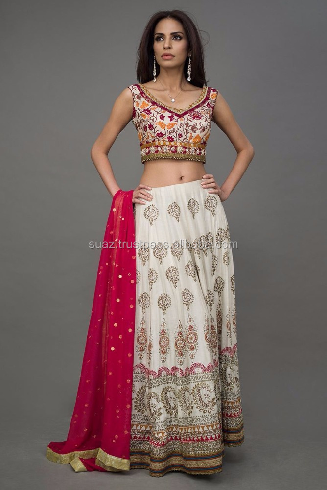 designer party wear lehenga choli , latest lehenga choli designs , plus size pakistani party wear
