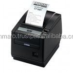 Citizen CT-S601/651 Thermal Receipt Printer