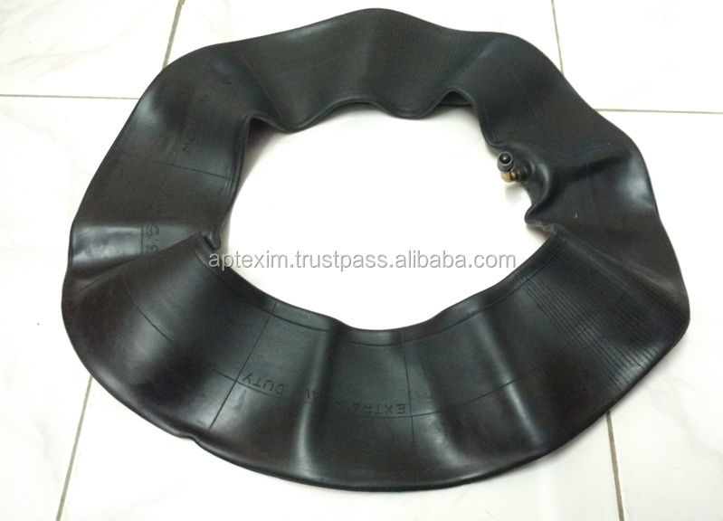 2.75-3.00_18 motorcycle inner tube for Nigeria Market