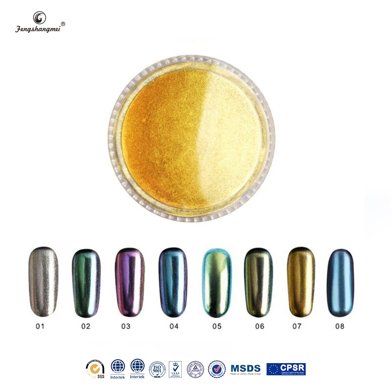 fengshangmei popular product soak off professional luminous uv gel
