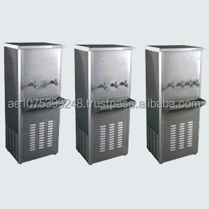 APT METAL Stainless Steel Water Coolers in UAE,KUWAIT,BAHRAIN,SAUDI ARABIA