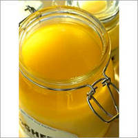 Quality Butter Ghee From Pure Cow available at affordable prices