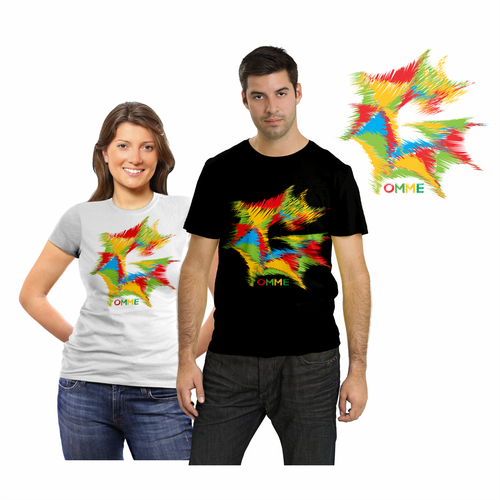We're with the Custom t shirts t-shirt manufacturers in usa