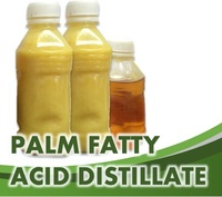 PFAD (PALM FATTY ACID DISTILLATE)