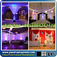 Singapore wholesale cheap photo booth/ wall covering for party
