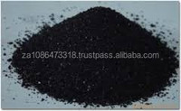 BITUMEN PENETRATION GRADE 40/50, 60/70,80/100 FOR SALE - FOR EXPORT