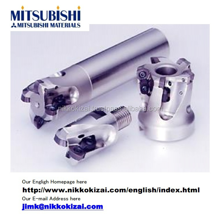 Many kinds of cutting tools for made in japan end mills for Mitsubishi for mold for hand watch mobile phone on alibaba usa