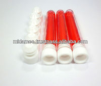 Inner Test Tube Cap