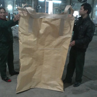 2 0 Ton Cement Jumbo Bag