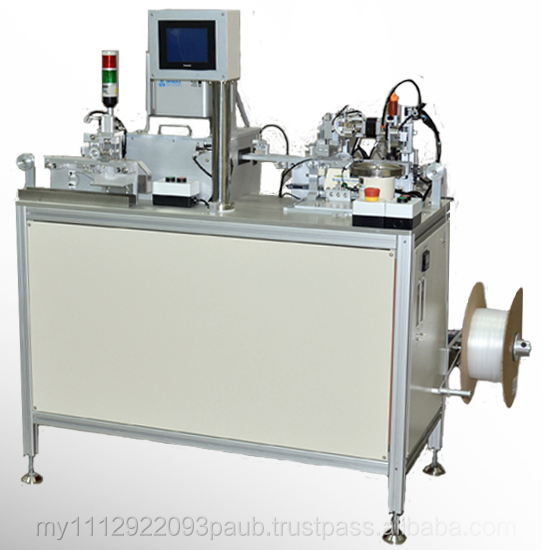 Epoxy Coating Machine(CMEC Series)