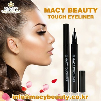 Auto Touch Liner Macy Beauty High Quality Cosmetic Eyeliner