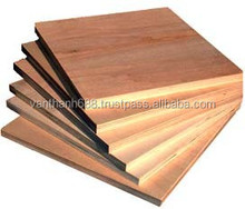 baltic birch plywood for construction ,furniture or pallet