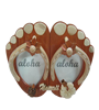 /product-detail/hawaiian-wooden-slipper-frame-double-50015228342.html