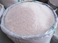 Top Quality Refined Thailand Icumsa 45 Sugar