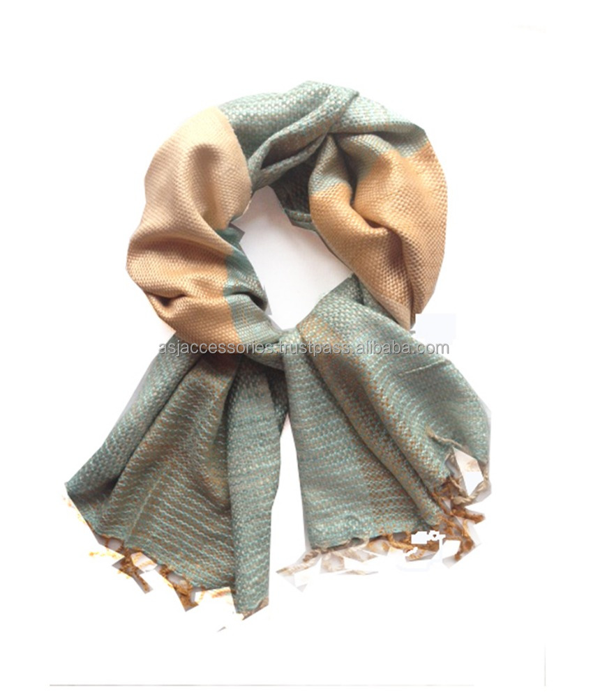 100 satin silk square/long scarf wholesale