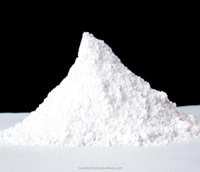 Granule calcium carbonate