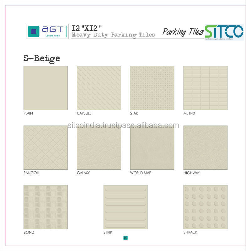 India Vitrified Tiles Rates India Vitrified Tiles Rates Manufacturers and  Suppliers on Alibaba com  India. Parking Tiles Rate