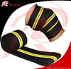 Super Heavy Knee Wraps/ RC- Fitness Power Lifting Knee Wraps - Pair