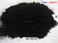 TMKCARBON - Coconut Shell Based Powdered Activated Carbon
