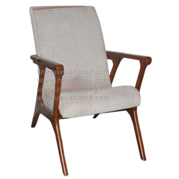 Hotel Project Furniture-Evzen Chair Indonesia Furniture