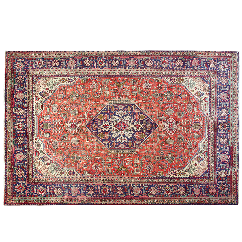 Delightful Luxury Rugs For Living Room, Used Persian Rugs For Sale, Hand Knotted Oriental  Rugs And Carpets
