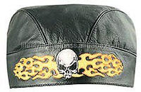 beaded skull cap camo skull cap cheap skull caps